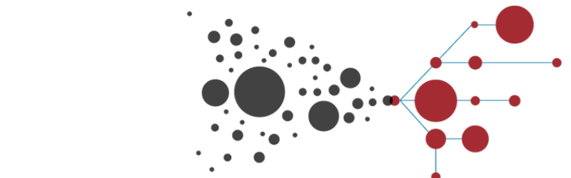 edit flow plugin logo