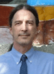 Headshot of Jeff Creamer
