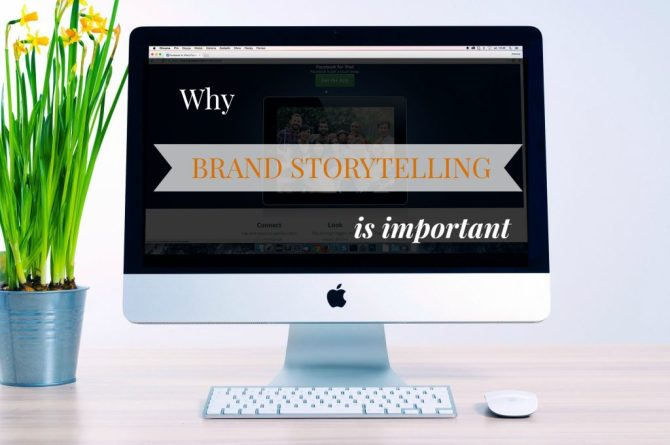 Why Branding Is Important For Your Website _ AmDee