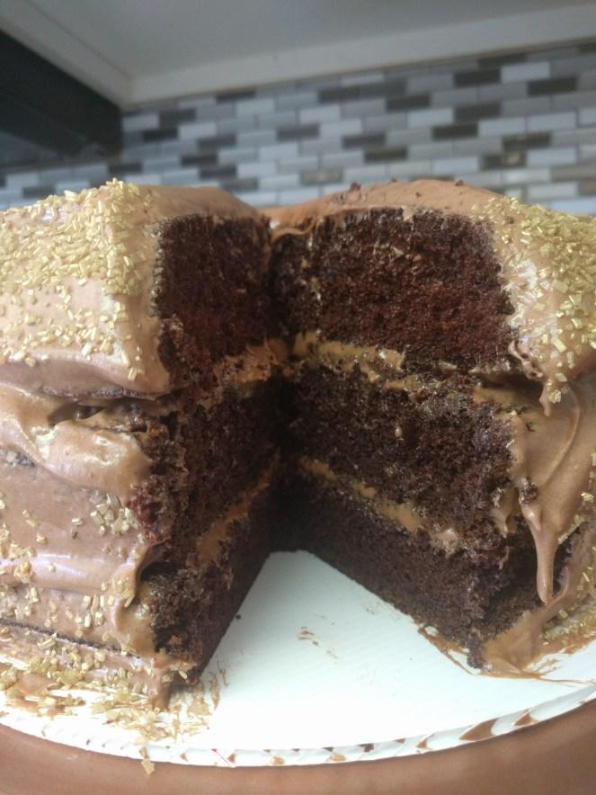 choco cake 1.jpg