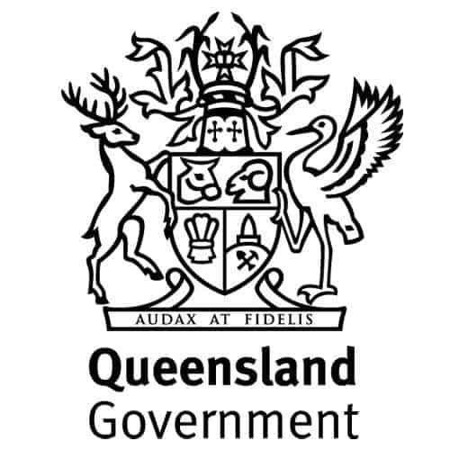 Annual community breakfast in Queensland marks start of