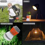 Acetek Mosquito Killer Lamp