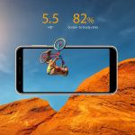 Get 40% Discount off the new ZenFone Max