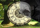 Карлос Кастанеда: Колесо Времени! (3 части)