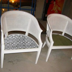How Do You Cane A Chair Church With Kneeler Fabric Am Dolce Vita