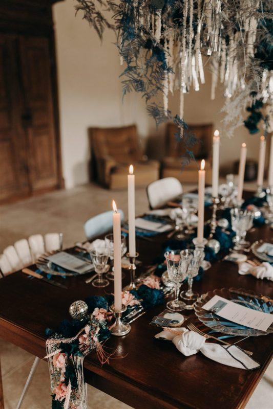 äme bordeaux, WEDDING FOLK, Mariages, décoration florale, déco mariage