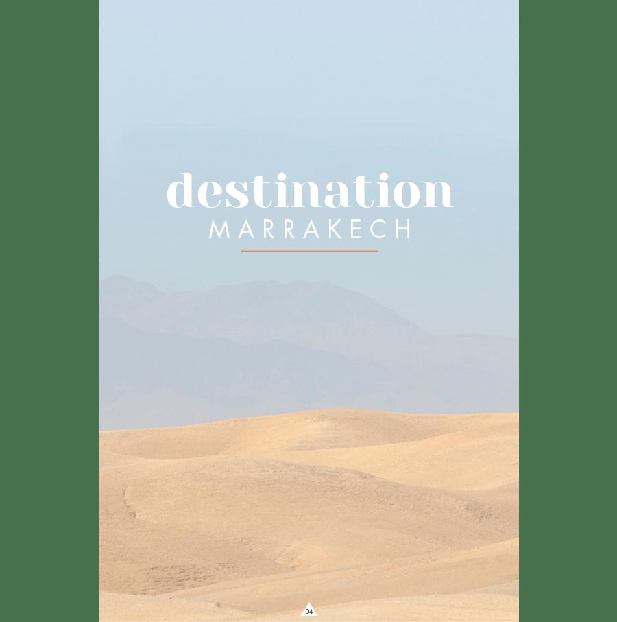 Marrakech, Guide voyage, , lamaisonE, caroline gomez, Livres, Voyage, Livre de voyage, Âme, Âme bordeaux,
