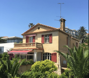 Meditation & Music Retreat in Cannes