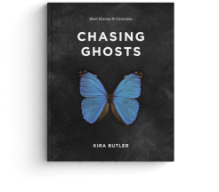 book_covers_chasingghosts_small