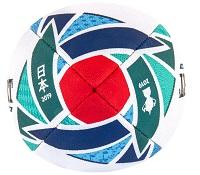 ラグビーW杯 日本代表VS南アフリカの試合はNHK(地上波)で放映決定!