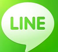 LINEの詐欺メール、うぜぇー! アメブロろまんは、LINE使っていません