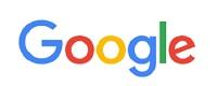 Googleのトレンドで記事を書いてみる(1/20)
