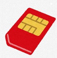 Y!モバイルと楽天モバイルの1,480円を比較してみた! :格安SIMの比較をしてみた! で、どこがいいのか調べてみた
