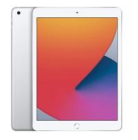 9月18日は、新iPadの発売日! PS5の予約受け付け開始日じゃないよ