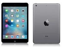 初代iPad mini、まだまだ使えるじゃん! 祝、アプリインストールOK牧場