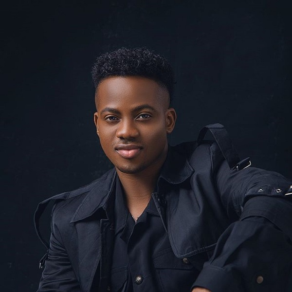 Video: Korede Bello – The Way You Are mp3