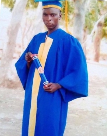Thunder Strike Kills Final Year Student After Leaving Exam Hall In Plateau State