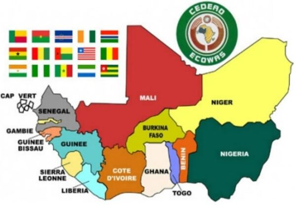 Court remands ECOWAS Commission official in prison for N627.7m fraud