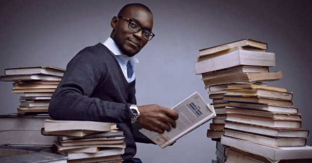 Ten Nigerians Who Are Guinness World Record Holders