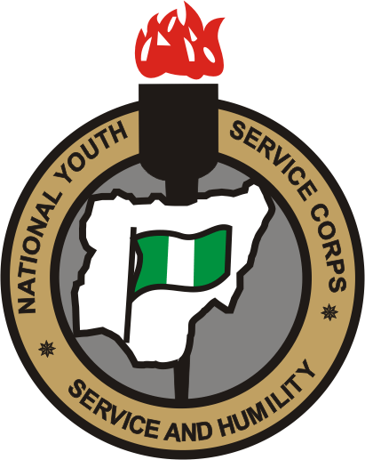 NYSC warns corps members over fake deployment/redeployment scheme