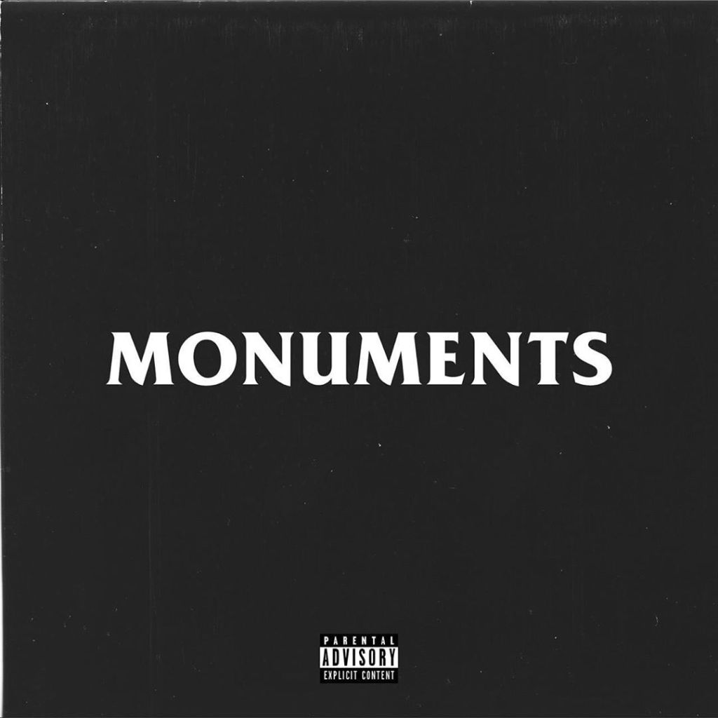 AKA – Monuments ft. Yanga Chief, Grandmaster Ready D