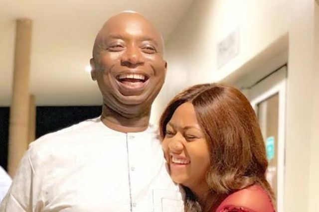 Ned Nwoko: Latest News, Biography, Age, Net-worth, Pictures, Video