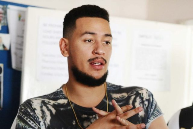COVID-19: South African Rapper AKA tests Positive