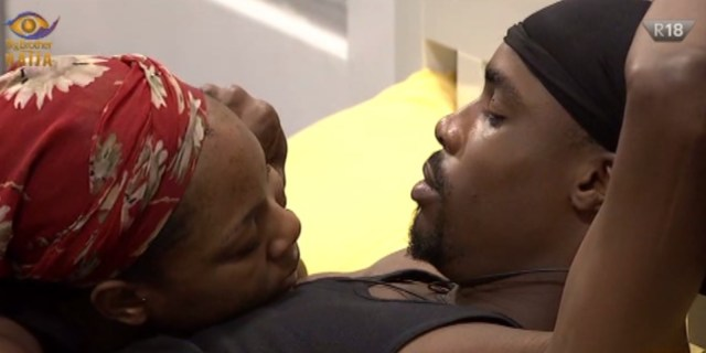 #BBNaija Day 13: The late night confessions, eviction fears and lots more