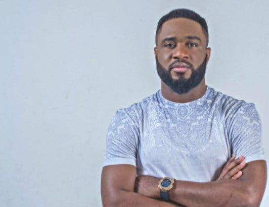 """#BBNaija: Singer Praiz reacts to Erica and Kiddwaya's steamy session – """"There's no big deal, the show is rated 18"""""""