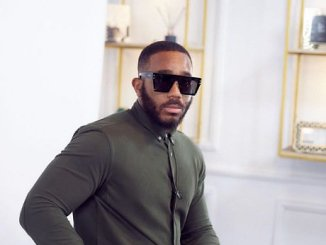 Kiddwaya becomes the second BBNaija 2020 housemate to hit 1 million followers on IG after laycon