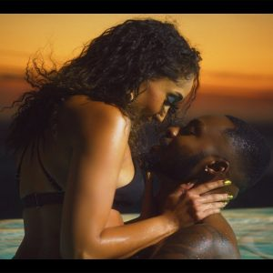 (Video) Governor Of Africa ft Oxlade – Sisi Caro