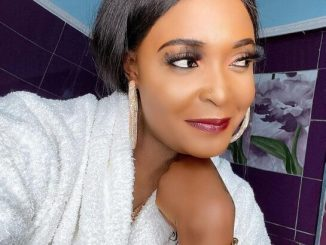 """BBNaija: """"I don't like this ship, Jackie B is too possessive to be with Michael"""" – Blessing Okoro"""