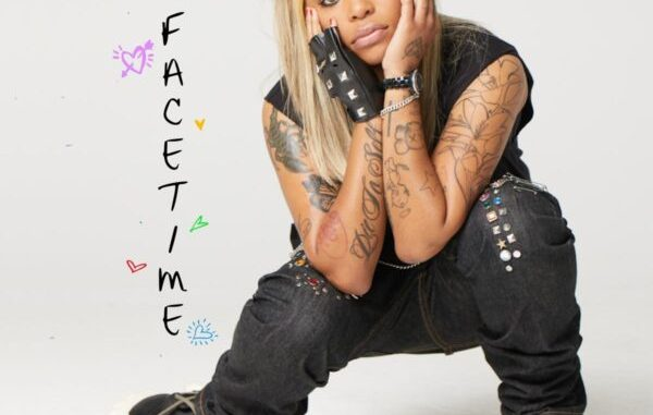 Kodie Shane Ft. Rick Ross – FaceTime mp3 download audio free