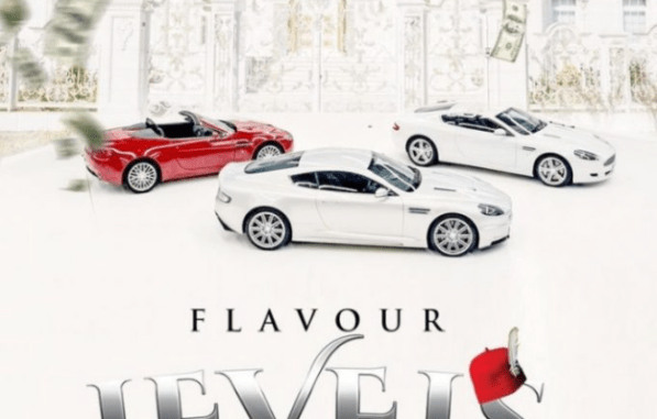 Flavour – Levels Mp3 Download Audio Free