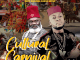 Slim Brown – Cultural Carnival ft Harry B & Ecoo Nwamba Ogene Group Mp3 Download Audio Free