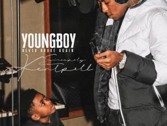 YoungBoy Never Broke Again – White Teeth Mp3 Download