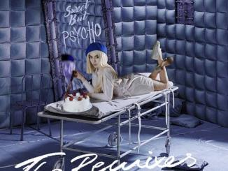 Ava Max – Sweet but Psycho (Leon Lour Remix) MP3 Song Download
