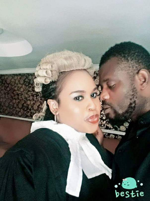 Emeka Enyiocha Has Disclosed Why He Left Nollywood To Start Selling Beer