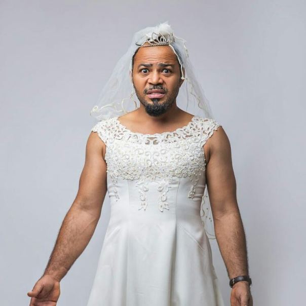 Ramsey Nouah Says It Was Challenging Playing The Role Of A Woman (4)