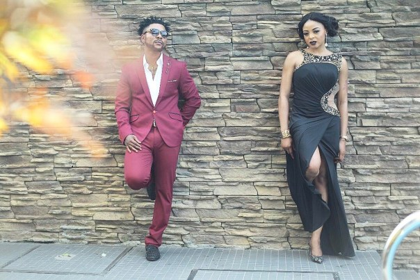 Oristefemi Reveals What His Wife Nabila Fash Told Him When He First Met Her (2)