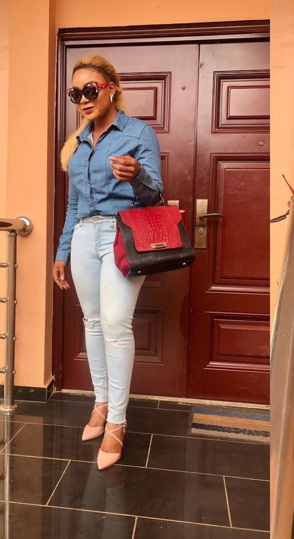 Igbolicious Rachael Okonkwo (2)