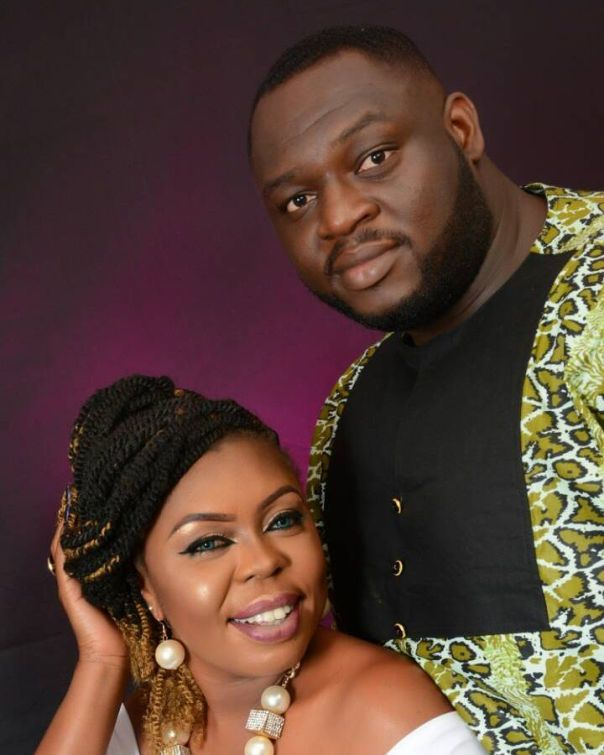 Afia Schwarzenegger Has Found Love Again With Damien Smith (2)