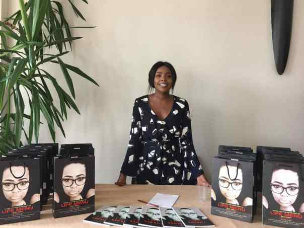 Harifa Daly Life Menu Book Launch (13)