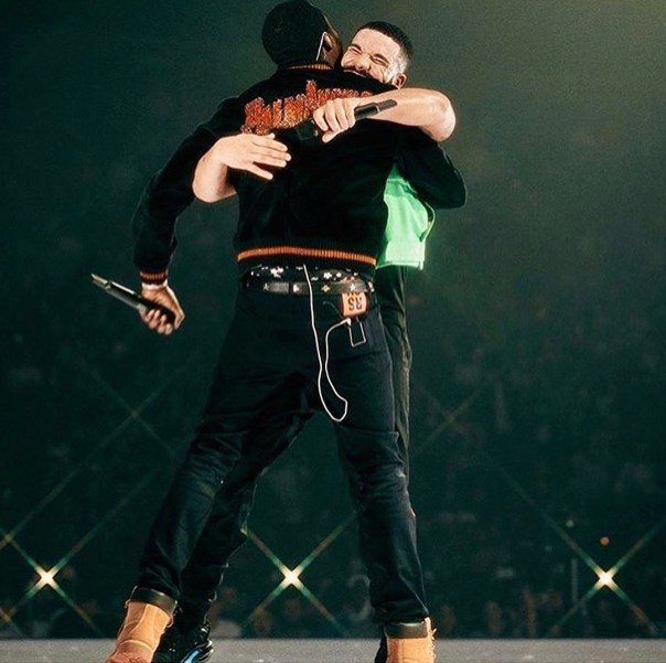 Rick Ross Reacts To Drake And Meek Mill Ending Their Feud (4)