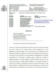 sentencia caso amec 1