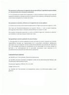 Becas ULL 4