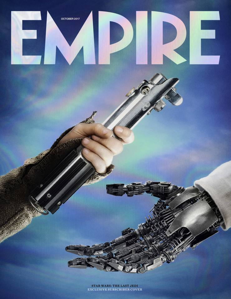 empire-star-wars-subs-cover-1018429