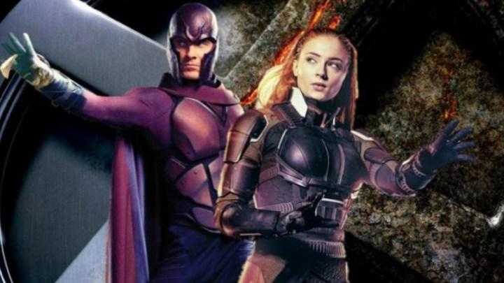 映画『X-MEN:ダーク・フェニックス』と『ニュー・ミュータンツ』の米公開日が後ろ倒しに!