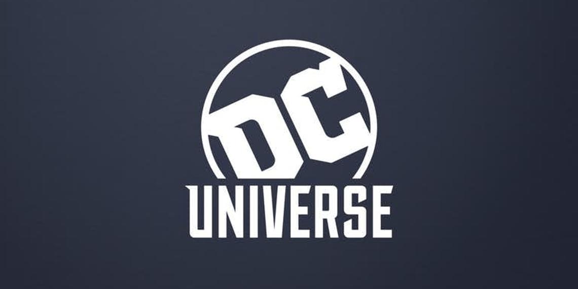 DCがストリーミングサービス『DC・ユニバース』を発表!