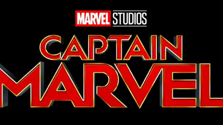 【更新】映画『キャプテン・マーベル』にアネット・ベニングがキャスティング!